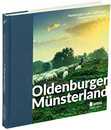 Oldenburger Münsterland